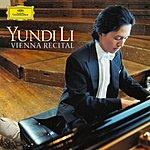Yundi Li Vienna Recital
