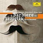 Renato Capecchi Il Barbiere Di Siviglia (Opera In Two Acts)
