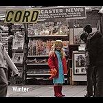 Cord Winter (Piano Version) (Single)