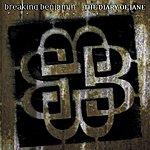Breaking Benjamin The Diary Of Jane (Single)
