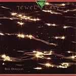 Bill Douglas Jewel Lake
