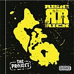 Rishi Rich The Project (Parental Advisory)