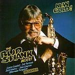 Bud Shank New Gold!