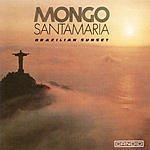 Mongo Santamaria Brazilian Sunset
