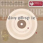 Dizzy Gillespie Dizzy Atmosphere/A Night In Tunesia