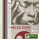 Miles Davis Bluing/Tune Up