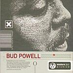 Bud Powell Tempus Fugit/Parisian Thoroughfare