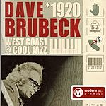 Dave Brubeck For All We Know/Take Five