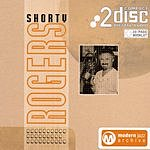 Shorty Rogers Apropos/Jump For Me