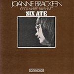 Joanne Brackeen Six Ate