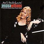 Jessica Williams Ain't Misbehavin'