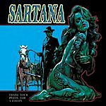 Sartana Trade Your Pistol For A Coffin