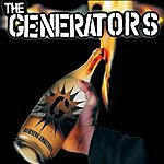 The Generators Burning Ambition