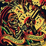 The Forgotten The Forgotten/The Heartaches (Split)