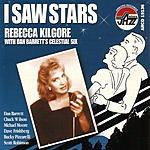 Rebecca Kilgore I Saw Stars