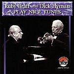 Ruby Braff Play Nice Tunes