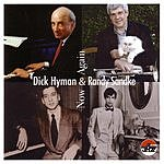 Dick Hyman Now And Again