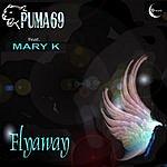 Puma 69 Flyaway (Single)