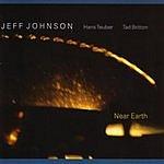 Jeff Johnson Near Earth