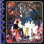 Traffic Sound Yellow Sea Years: Peruvian Psych-Rock-Soul 1968-1971