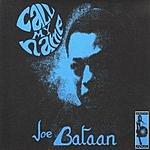 Joe Bataan Call My Name