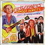 The Klezmatics Wonder Wheel