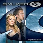 Sylver Nighttime Calls