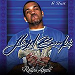 Lloyd Banks Hands Up (Edited) (Single)