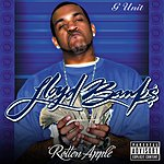 Lloyd Banks Hands Up (Parental Advisory) (Single)