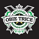 Obie Trice Jamaican Girl (Edited) (Single)