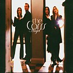 The Corrs Angel (3-Track Maxi-Single)