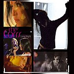 The Corrs Long Night (3-Track Maxi-Single)