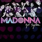 Madonna Get Together (5-Track Maxi-Single)