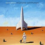 Tom Petty Highway Companion