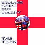 The Team England World Cup Society (Single)