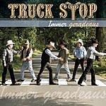 Truck Stop Immer Gradeaus