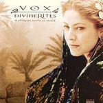 Vox Divine Rites