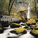 Bill Douglas Stepping Stones