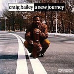 Craig Bailey A New Journey