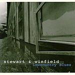 Stewart & Winfield Lowcountry Blues (Live)