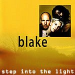 Blake Step Into The Light