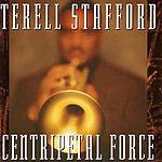 Terell Stafford Centripetal Force