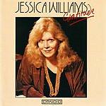 Jessica Williams Gratitude