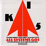 Klaus Ignatzek All Systems Go