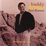 Buddy Greco Jazz Grooves