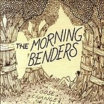 The Morning Benders Loose Change