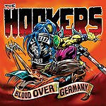 Hookers Blood Over Germany (Live)