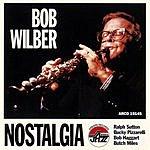 Bob Wilber Nostalgia