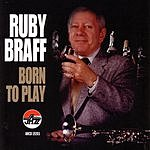 Ruby Braff Born To Play