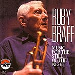 Ruby Braff Music For The Still Of The Night